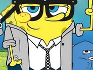Spongebob: Are You A Superfan?