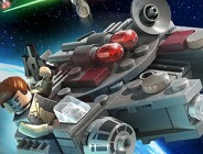 Star Wars Microfighters