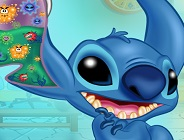 Stitch Ear Doctor