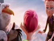 Storks Hidden Spots