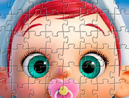 Storks Puzzle