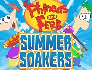Summer Soakers