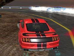 Supra Racing Speed Turbo Drifting
