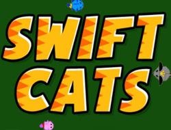 Swift Cats