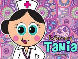 Tania Puzzle