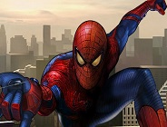The Amazing Spider-Man Online