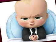 The Boss Baby Sort My Tiles