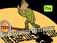 The Effective Detective