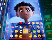 The Emoji Movie Jigsaw