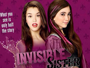 The Invisible Sister Puzzle