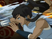 The Legend of Korra Trivia Quiz