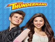 The Thundermans Jigsaw