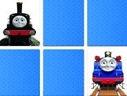 Thomas Memory