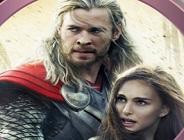Thor 2 Pic-Tart