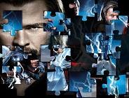 Thor Puzzle