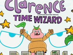 Time Wizard