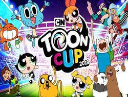 Toon Cup 2018 – Copa Toon