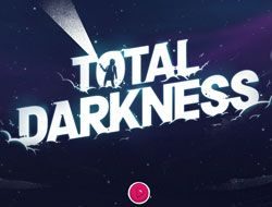 Total Darkness