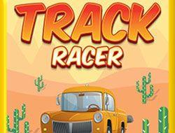 Track Racer