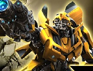 Transformers War of Cybertron