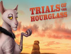 Trials of the Hourglass