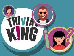 Trivia King