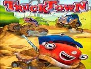 Trucktown Memory