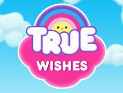 True Wishes