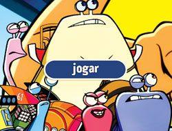 Turbo Fast Jigsaw
