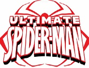 Ultimate Spider-Man Memory