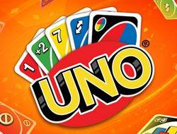 Uno Unblocked