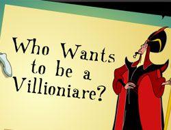 Villionaire Jafar