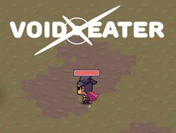 Void Eater