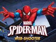 Web Shooter