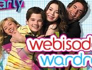 Webisode Wardrobe
