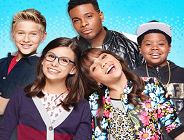 What is Your Game Shakers Dream Job?