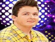 What's Gibby Thinking About?