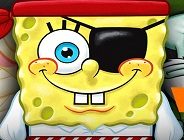 What's Your Spongebob Halloween Costume?