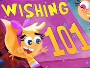 Wishing 101
