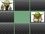 Yoda Memory