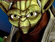Yoda Pacman