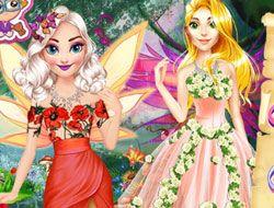 Your Fairytale Adventures