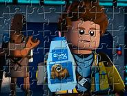 Zanders Puzzle