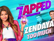 Zapped Puzzle