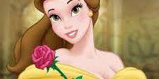 Belle Games