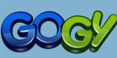 Gogy Games