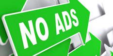 No Ad Games