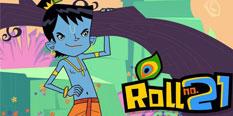 Play Roll No 21 Demon Fight Games Online Free - MuchGames.com
