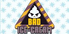Bad Ice Cream Games