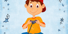Boy Games